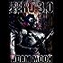 Zero 3.0 (Mech. Chronicles)