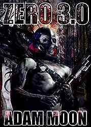 Zero 3.0 (Mech. Chronicles) (English Edition)