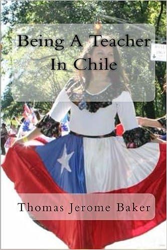 Learn Chilean Spanish