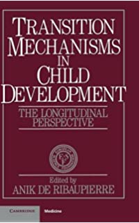 motor development in early and later childhood hopkins brian magnusson david kalverboer alex fedde geuze reint