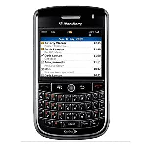 cell phone for sell on amazon com
