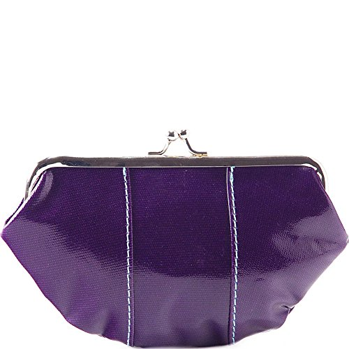 urban-junket-sandi-coin-purse-violet