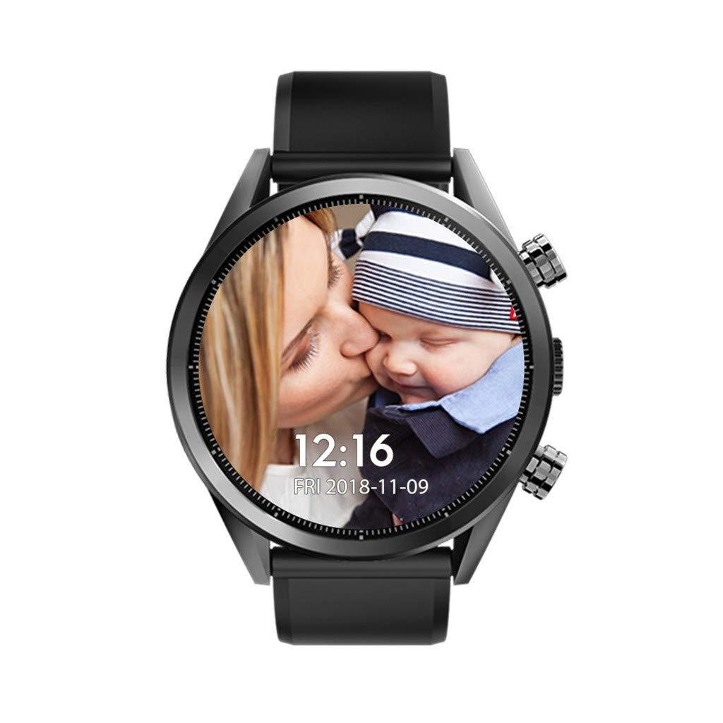 Amazon.com: Best Gift!! Lankccok Kospet Hope Lite 4G ...