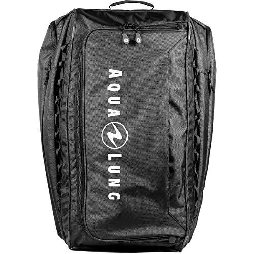 Aqualung Diving Gear - Aqualung Explorer II Roller Bag