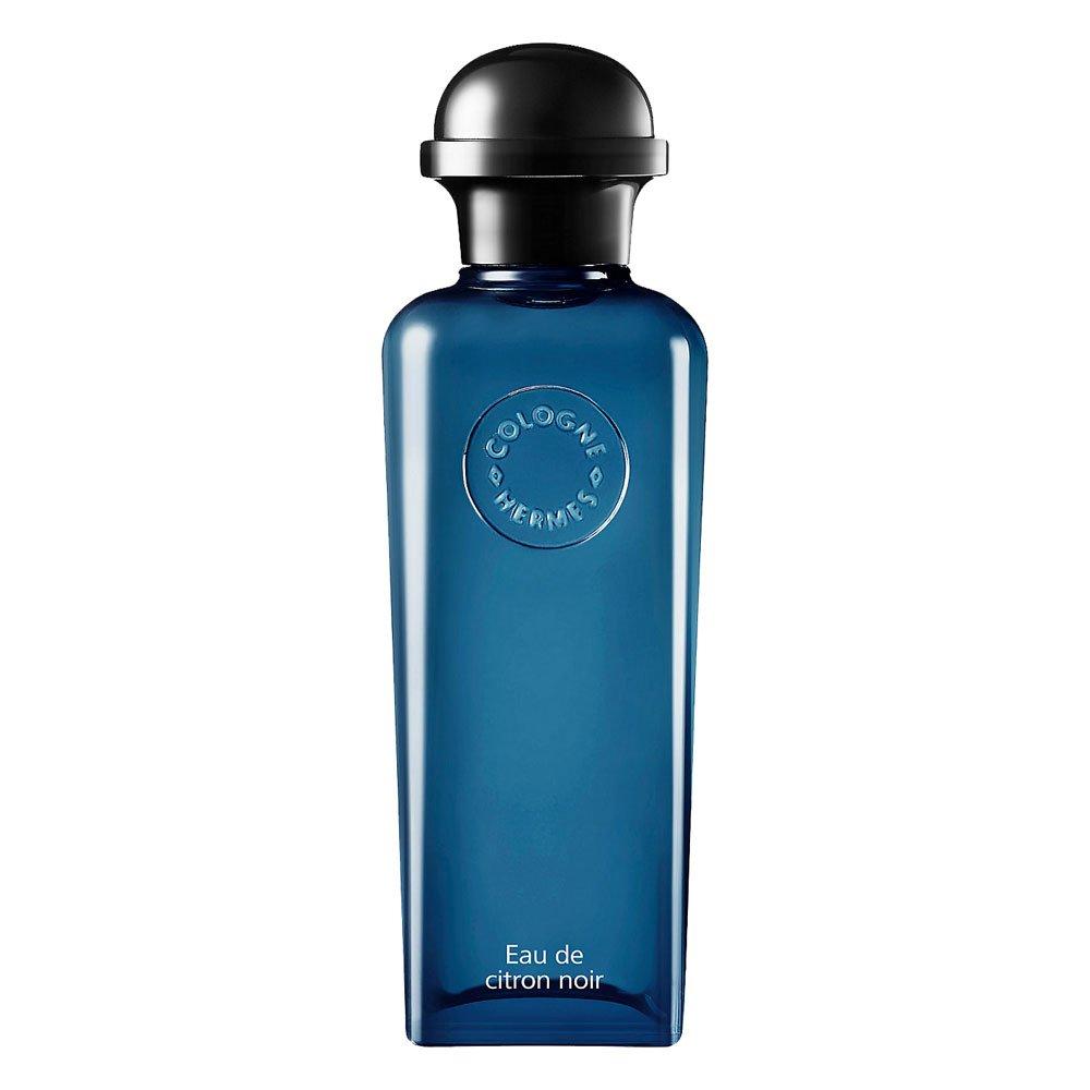 Hermès, Agua de colonia para mujeres - 100 ml. 56252