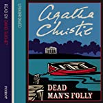 Dead Man's Folly | Agatha Christie