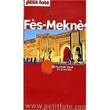 FÈZ / MEKNÈS 2009