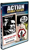99 & 44/100% Dead & Nickel Ride [DVD] [Region 1] [US Import] [NTSC]
