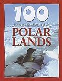 Polar Lands, Steve Parker, 1422215245
