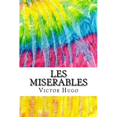 Mla format amazon les miserables includes mla style citations for scholarly secondary sources peer reviewed journal articles and critical essays squid ink classics ccuart Images