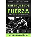 Entrenamientos de fuerza: Descubre tu máximo potencial (Spanish ...