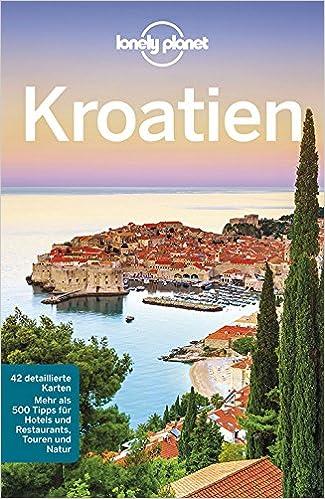Kroatien Reiseführer