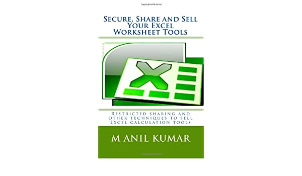 Mental Math Worksheets For Grade 3 Pdf Counting Number Worksheets  Functional Reading Worksheets  Solving Equations Worksheet Generator Excel with Triangle Angle Worksheet Pdf Counting Number Worksheets Functional Reading Worksheets  Secure Share  And Sell Your Excel Worksheet Tools Counting By 5 Worksheets