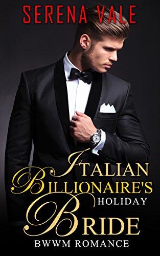 Search : Italian Billionaire's Holiday Bride