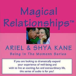 Magical Relationships