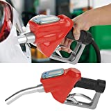 Oil Control Valve Meter Gun, Digital Fuel Oil