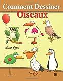 Comment Dessiner - Oiseaux, amit offir, 1494385635
