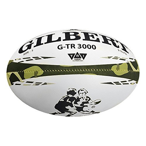 Bestselling Rugby Balls