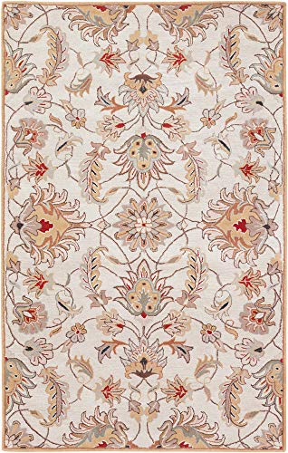 Surya Home Rug the Caesar Collection- Model no CAE1029-1014 ()