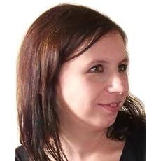 Isabella Krystynek