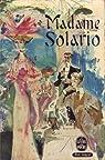 Madame Solario par Huntington