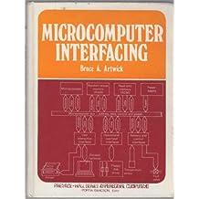 Microcomputer Interfacing