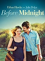 Filmcover Before Midnight