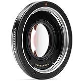 Hasselblad Macro Converter for H Lenses