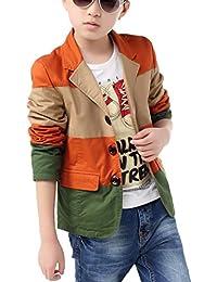 Funky-jackets-kids