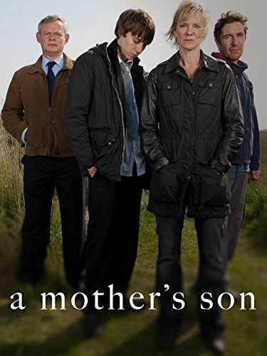 A Mother's Son (Best Choice Windows And Doors Reviews)
