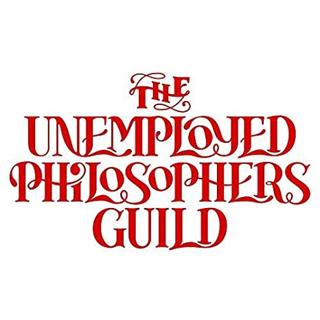Unemployed Philosophers Guild Shiva Finger Puppet And Refrigerator Magnet for Kids And Adults