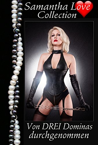 nansikerla: Erotik in latex