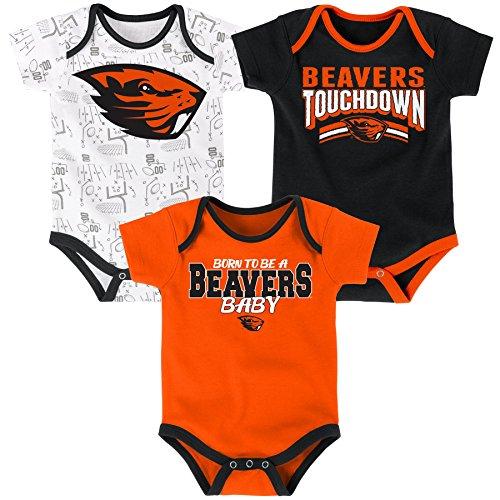 NCAA Oregon State Beavers Children Boys