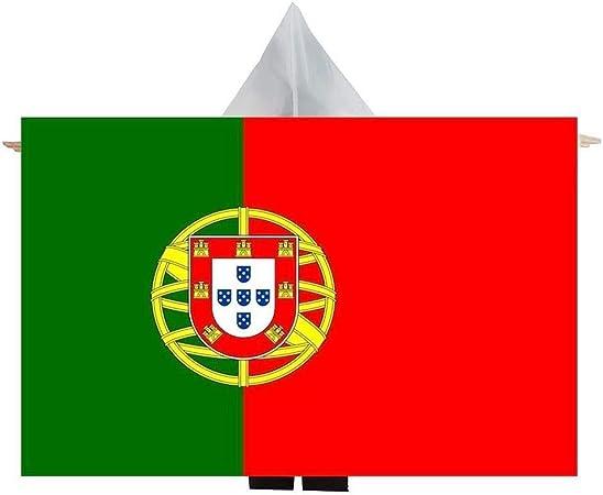LIziZhao 3 × 5foot (90 × 50 cm) 2020 Copa de Europa Banderas Nacional en Vivo del Juego Que Anima Banderas usable indicador de la Bandera Nacional de Rusia Alemania Francia Países Bajos España: Amazon.es: Hogar