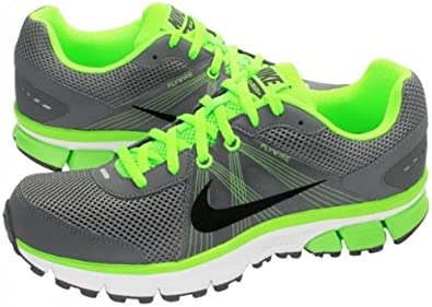 NIKE Nike air icarus+ zapatillas running hombre: NIKE: Amazon.es: Zapatos y complementos