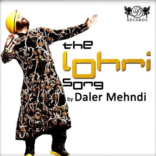 Download Bolo Ta Ra Ra Daler Mehndi mp3 song Belongs To Punjabi Music
