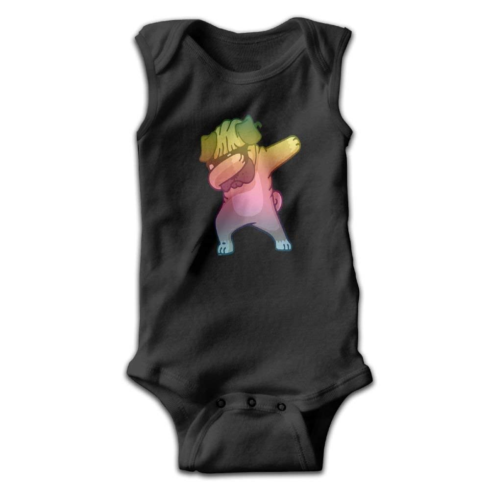 A14UBP Infant Babys Long Sleeve Baby Clothes Ethiopia Flag Puzzle Heart Playsuit Outfit Clothes