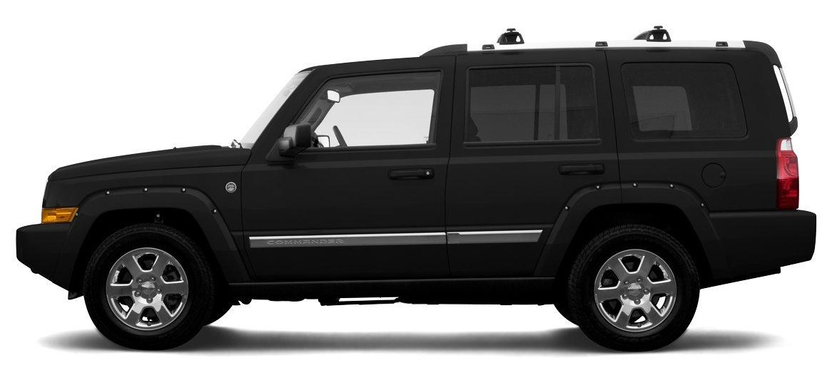 amazon com 2006 gmc envoy xl reviews images and specs vehicles