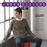 Fresh Designs Men