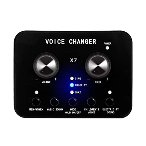 probeninmappx Auriculares USB del PC Audio Micrófono Webcast ...