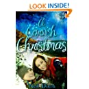 A Cornish Christmas: Book 3 (The New Bay Stories)