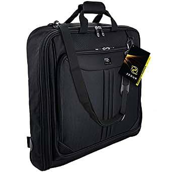 ... Luggage · Garment Bags 3baaf8a204368