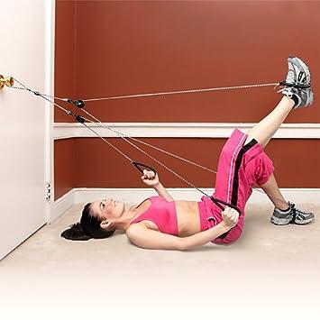 Superb Body Exerciser