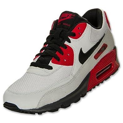   NIKE Men's Air Max 90 Essential Running Shoes