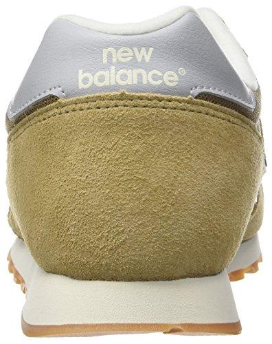 Uomo New Balance Balance New Avoriotan 373Sneaker Avoriotan 373Sneaker Uomo VjMpGLqSUz