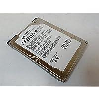 Hitachi Travelstar 5K250 250GB SATA/150 5400RPM 8MB 2.5 Hard Drive