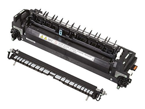 Ricoh 408038 Fuser Kit (110 V), Black by Ricoh