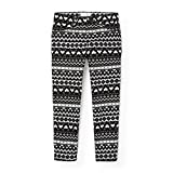 The Children's Place Girls' Printed Jeggings,