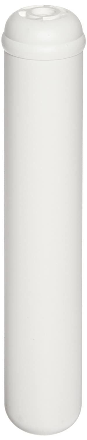 Pentek TS-101L 1//4 In-line Carbon and Polyphosphate Filter Cartridge
