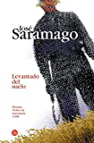 Levantado del suelo / Raised from the Ground (Narrativa (Punto de Lectura)) (Spanish Edition) by  Jose Saramago in stock, buy online here